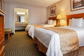 47030_002_Guestroom