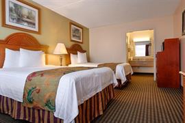 47030_003_Guestroom