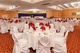 47030_007_Ballroom