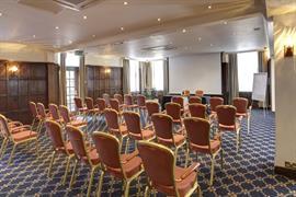 lee-wood-hotel-meeting-space-17-83174