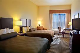 03148_003_Guestroom