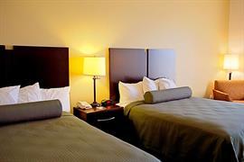 03148_004_Guestroom