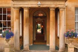 leigh-park-country-house-hotel-grounds-and-hotel-02-83721-OP