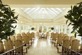 leigh-park-country-house-hotel-wedding-events-04-83721