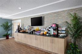 31015_004_Restaurant