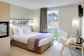 93809_003_Guestroom