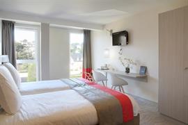 93809_006_Guestroom