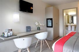 93809_007_Guestroom