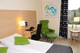 73122_007_Guestroom