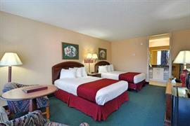 47126_007_Guestroom