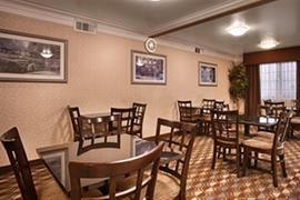 05623_004_Restaurant