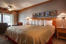 05623_006_Guestroom
