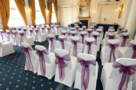 the-george-hotel-wedding-events-37-83789