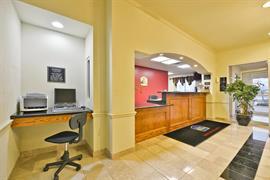 44601_006_Businesscenter