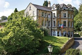 BEST-WESTERN-Limpley-Stoke-Hotel-Hero-Image