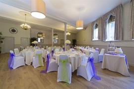 limpley-stoke-hotel-wedding-events-04-83722