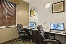 37126_007_Businesscenter