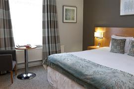 BEST-WESTERN-Linton-Lodge-Hotel-Hero-Image