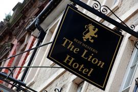 lion-hotel-grounds-and-hotel-41-83723