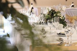 lion-hotel-wedding-events-16-83723
