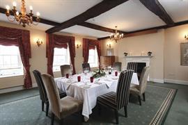 lion-hotel-wedding-events-20-83723