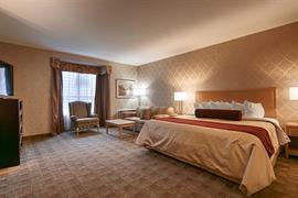 66045_004_Guestroom