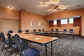 66045_004_Meetingroom