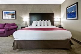 66045_005_Guestroom