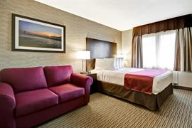 66045_006_Guestroom