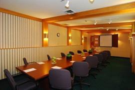 66045_006_Meetingroom
