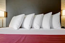 66045_007_Guestroom