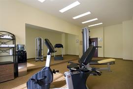 44615_004_Healthclub