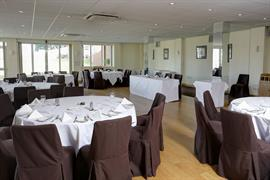 livermead-cliff-hotel-wedding-events-14-83912