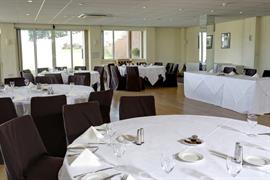 livermead-cliff-hotel-wedding-events-15-83912