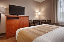 39088_006_Guestroom