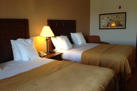 44603_006_Guestroom