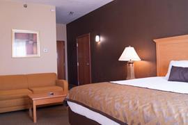 37115_003_Guestroom
