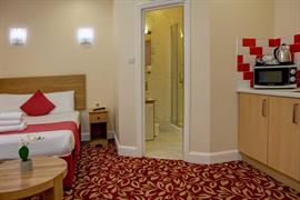 ilford-hotel-bedrooms-43-83919