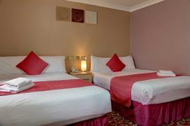 ilford-hotel-bedrooms-46-83919