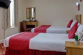 ilford-hotel-bedrooms-48-83919