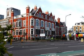london-peckham-grounds-and-hotel-02-84204