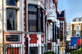 london-peckham-grounds-and-hotel-13-84204-OP