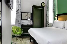 london-peckham-bedroom-10-84204