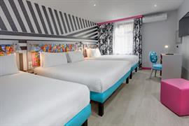 london-peckham-bedrooms-02-84204