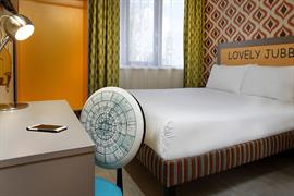 london-peckham-bedrooms-05-84204