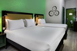 london-peckham-bedrooms-12-84204
