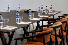crystal-palace-queens-hotel-meeting-space-02-84225