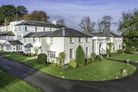 lord-haldon-country-house-hotel-grounds-and-hotel-13-83874