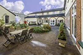 lord-haldon-country-house-hotel-grounds-and-hotel-14-83874