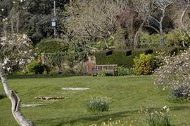 lord-haldon-country-house-hotel-grounds-and-hotel-28-83874